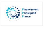 Financement Participatif France – Association CrowdFunding