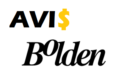 Avis Bolden Plateforme de Crowdlending