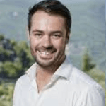 Florian Breton Fondateur Miimosa