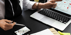 Crowdfunding Prêt aux PME
