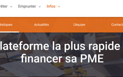 Look&Fin lève 6 millions €