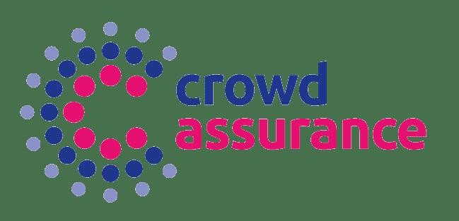 Crowdup - CrowdAssurance L'assurance de la Crowdfinance au service de l'entreprise et de son dirigeant