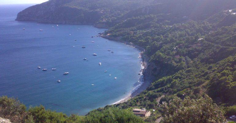 Costa_dello_sbarcatello