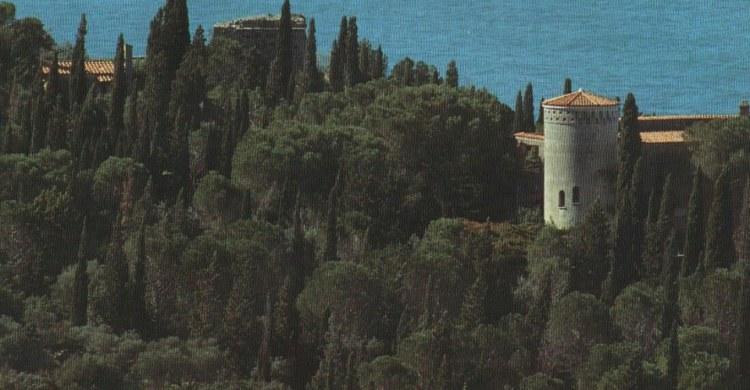 Torre_Cacciarella