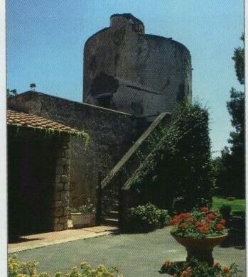 Torre_Cala_Piccola_anni_90