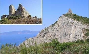 Torre_di_Capo_d'Uomo