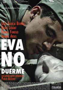 eva-no-duerme-c_6707_poster2