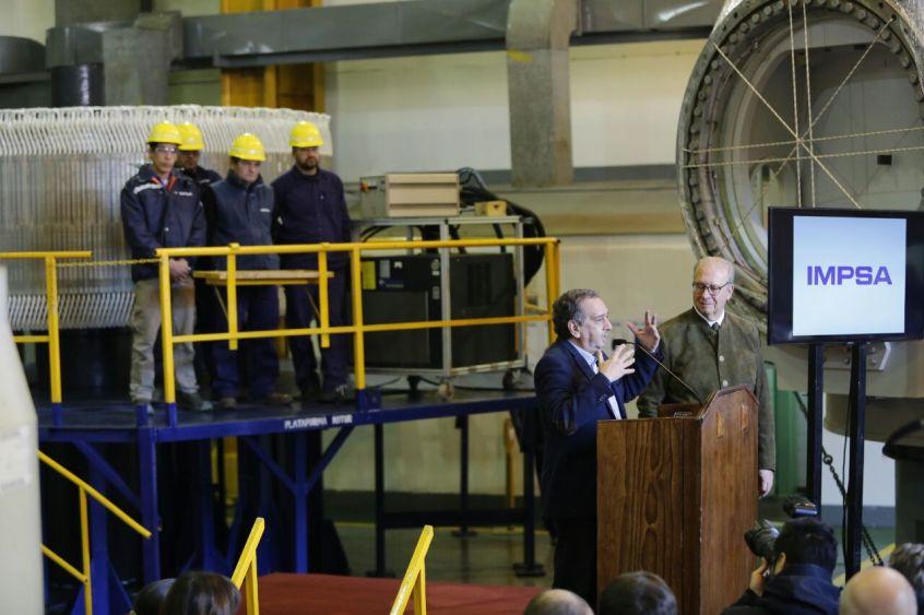 el-ministerio-de-ciencia-impulsa-la-energia-eolica-en-mendoza (5)