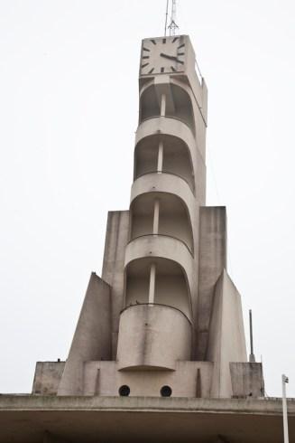 Municipalidad de Guaminí