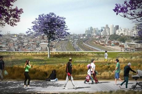 BID Buenos Aires