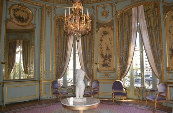 salon-chinois-embajada-de-francia