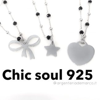 CHIC SOUL