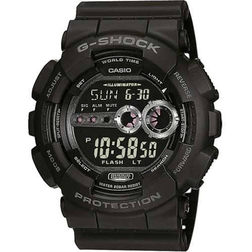 GD-100-1BER