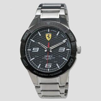 Ferrari Orologio Uomo FER0830641