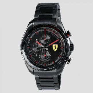 Ferrari Orologio Uomo FER0830654