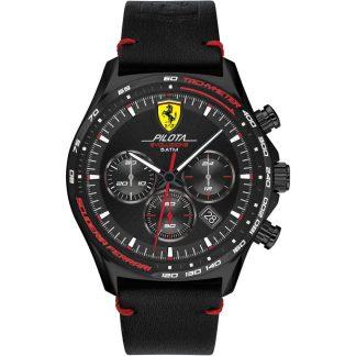 Ferrari Orologio Uomo FER0830712