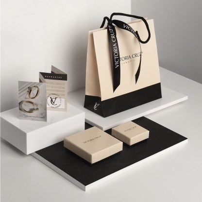 packaging-victoriacruz