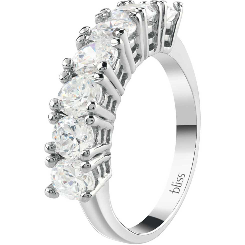 Bliss Anello Donna 20085016