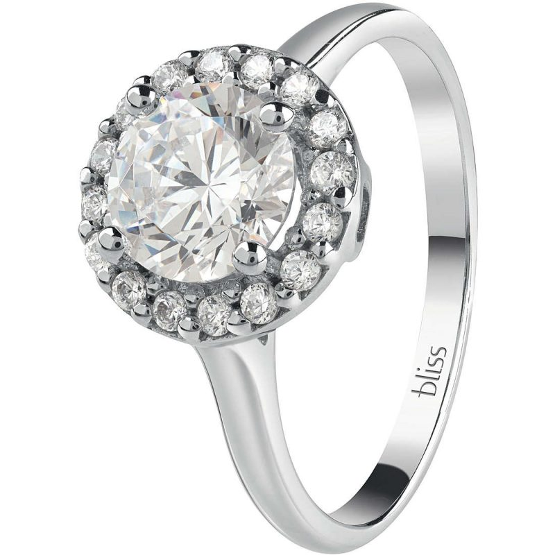 Bliss Anello Donna 20085026