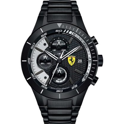Ferrari Orologio Uomo FER0830267