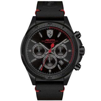 Ferrari Orologio Uomo FER0830434