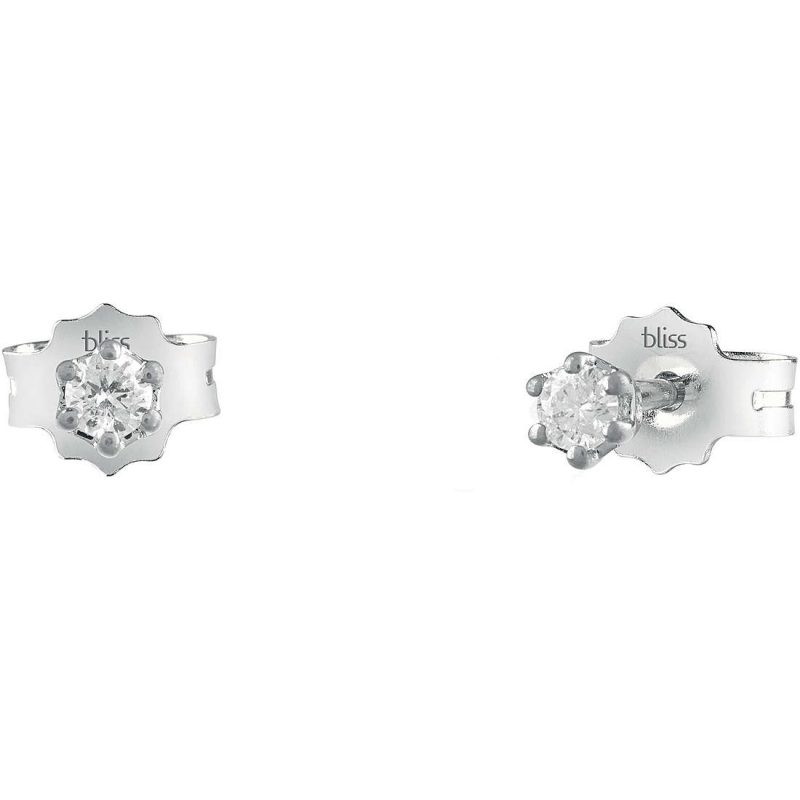 Bliss Orecchini Diamanti 20084220
