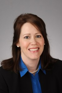 Laurie Parks