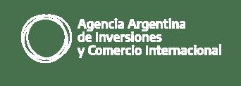 agencia_Marca_blanco