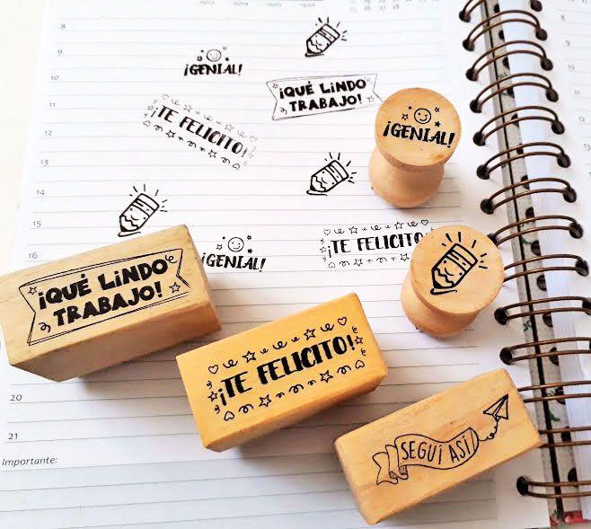 venta-sellos-personalizados-de-madera