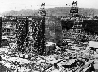 pc-lock-construction