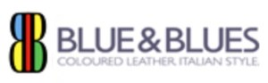 blue-and-blues-logo