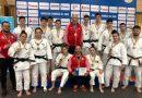 5 medalii pentru tinerii judoka piteșteni