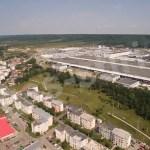 Automobile Dacia-Renault îşi verifică sistemul de alarmare publică!