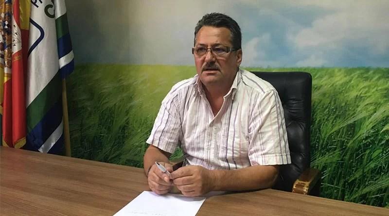 conferinta de presa PNȚCD Argeș