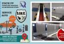 SEdC Mioveni: Stație ITP și service auto
