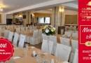 Meniul Zilei/Catering la Restaurant Club Mioveni Iată oferta săptămânii 8 – 12 ianuarie