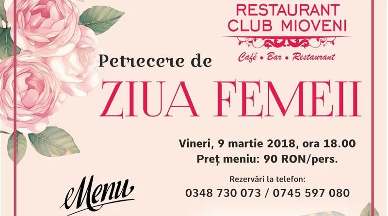 https://www.facebook.com/restaurantclubmioveni/