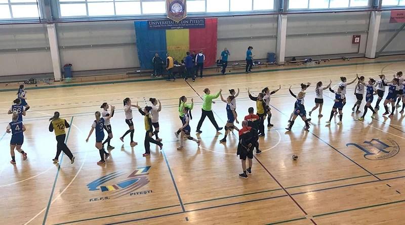 Handball-CSD-Mioveni-FC-Arges