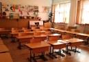 O școală din Pitești face angajări