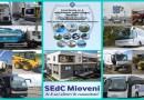 S.Ed.C. Mioveni oferă spre închiriere autovehicule și utilaje