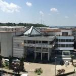 Joi, o nouă ședință de consiliu, la Mioveni