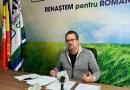 Conferința de presă PNȚCD Argeș live