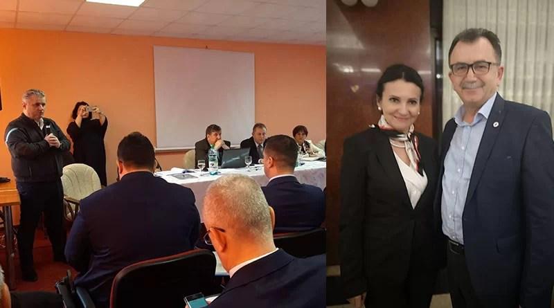 Consiliului-Director-al-Asociaţiei-Oraşelor-din-România-(AOR)