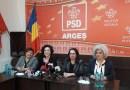 Camera Deputaţilor a votat pentru repatrierea rezervei de aur a României