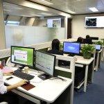 秘書代行や事務代行をオンラインで依頼するメリット