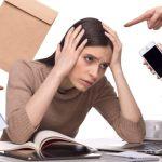 事務代行やオンライン秘書の経験者から見た、事務代行業者に必要な条件