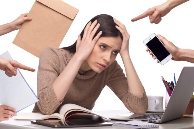 オンライン事務代行の経験者から見た、事務代行会社が満たすべき条件