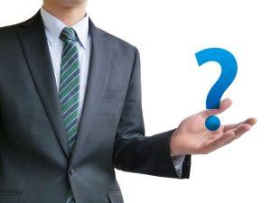 事務代行に何を頼めばいいか分からない場合は、ヒアリングをしっかり行う業者を選ぶとよい