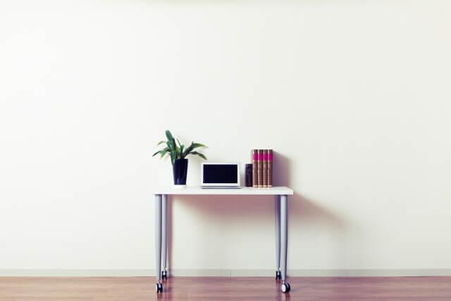 事務代行・秘書代行を依頼するべき3つのパターン - 依頼するまでの基準はあなたが思うよりも低い