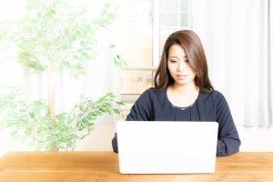 事務代行サービスは、何をしてくれるの?業務内容と依頼事例の解説